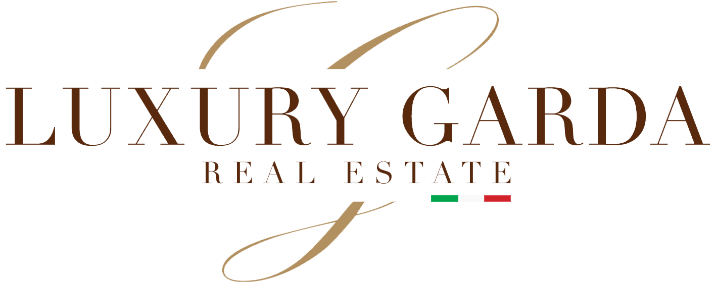 Luxury Garda Real Estate